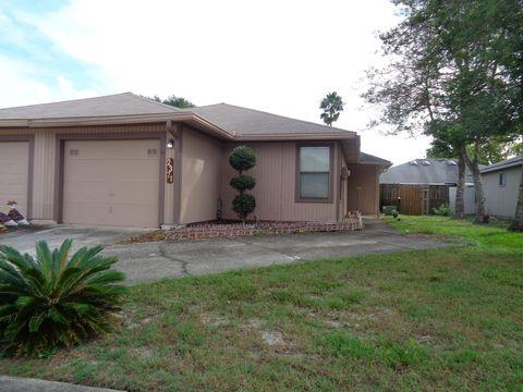 Pine Bluff Jacksonville Fl Real Estate Homes For Sale Realtor Com