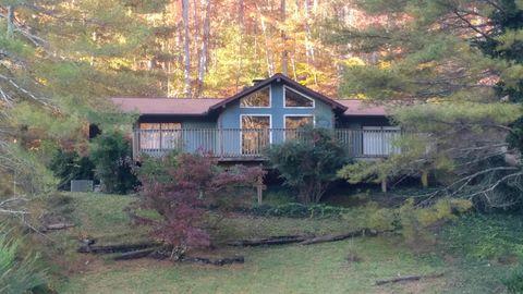 Photo of 562 Pumpkin Hollow Rd, Heiskell, TN 37754