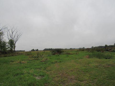 Photo of 9746 County Road 30 Ne, Nelson, MN 56355