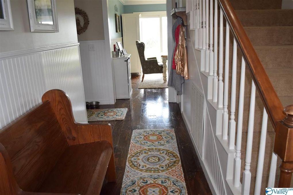Incredible 3321 Creek Cir Guntersville Al 35976 Pdpeps Interior Chair Design Pdpepsorg