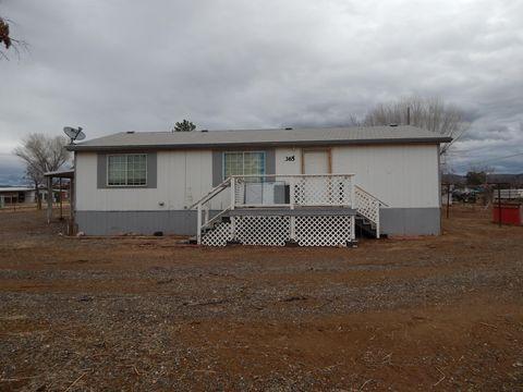 Photo of 365 S El Rancho Bonito Rd, Cornville, AZ 86325