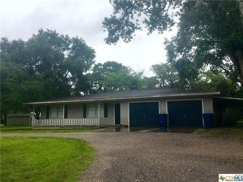 Edna tx real estate edna homes for sale - Craigslist danville farm and garden ...