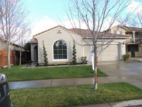 Photo of 7058 Claremont Cir, Roseville, CA 95678