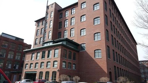 200 r market st unit 403 lowell ma - 2 Bedroom Apartments For Rent In Lowell Ma