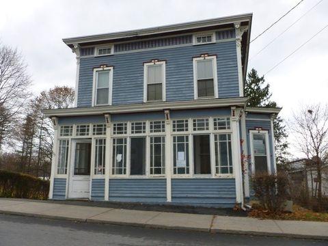 99 E Main St, Johnstown, NY 12095