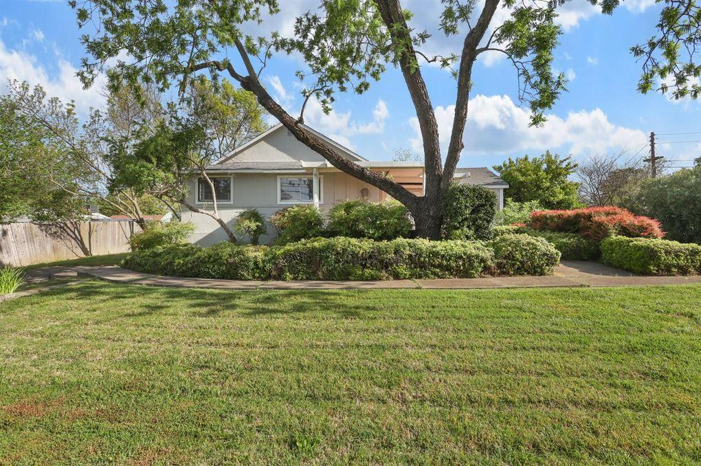 7669 Sunset Ave, Fair Oaks, CA 95628