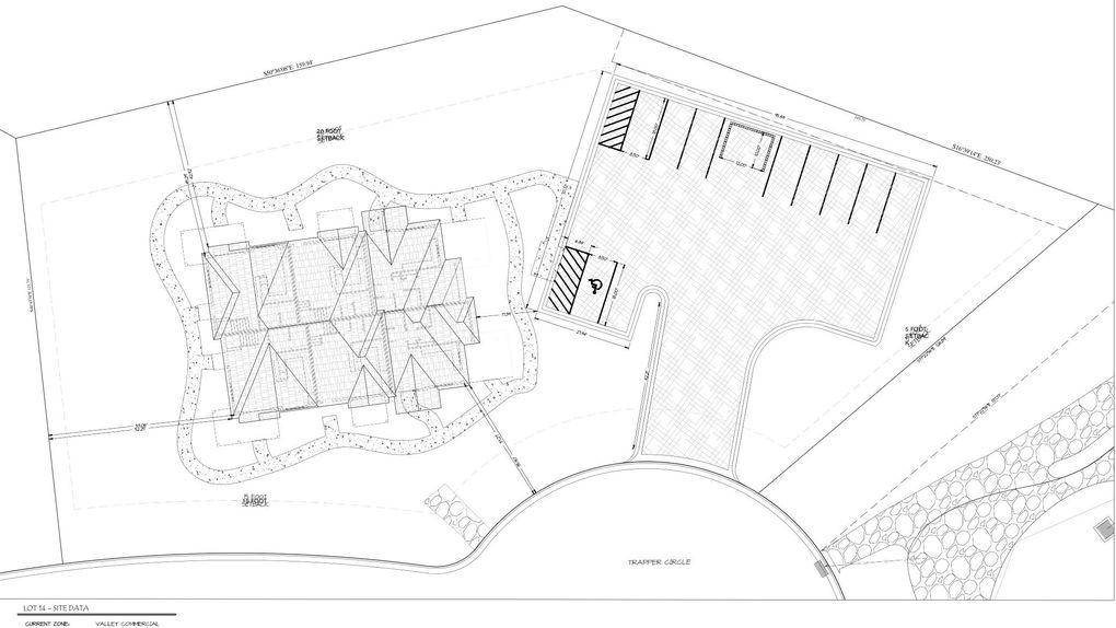 Square D 9001bg305 Wiring Diagram Square D Shunt Trip Diagram