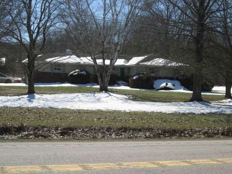 Photo of 23006 Us Highway 6 And 19, Cambridge Springs, PA 16403