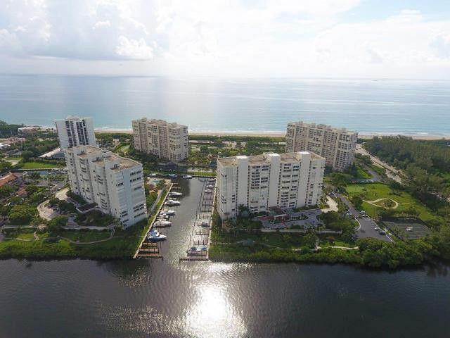 4001 N Ocean Blvd Apt 807, Boca Raton, FL 33431