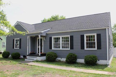 Photo of 108 Viston Ave, Chattanooga, TN 37411