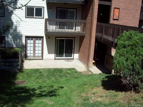 Buckley AFB, CO Condos & Townhomes for Rent - realtor com®