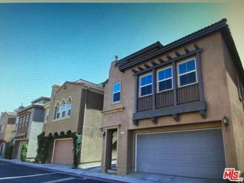 1222 Cottage Pl, Gardena, CA 90247