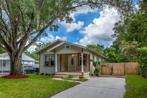 page 12 old seminole heights real estate homes for sale in old seminole heights tampa fl