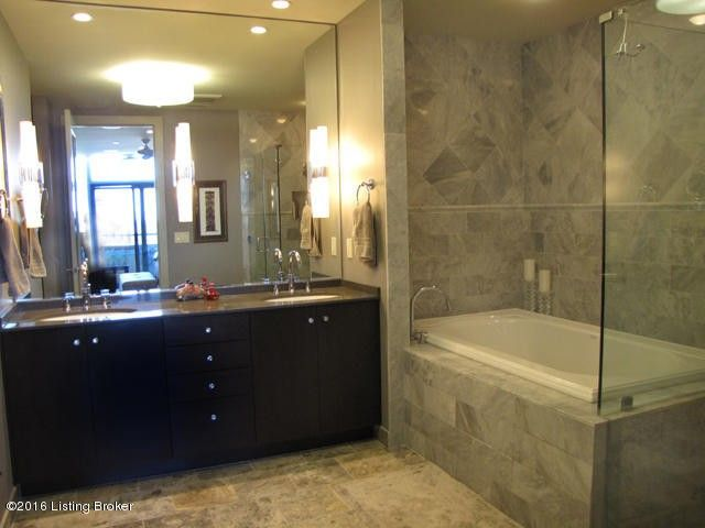 Bathroom Lighting Fixtures Louisville Ky bathroom lighting louisville ky - bathroom design