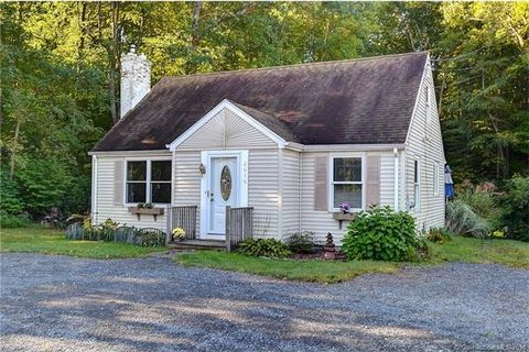 homes for sale near hebron ave glastonbury ct