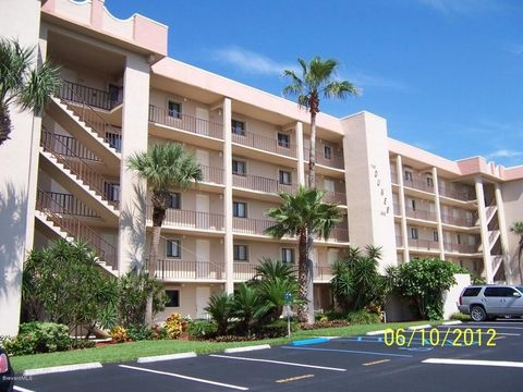 Apartments For Rent Indialantic Fl