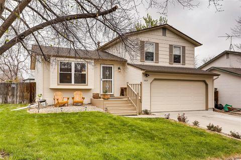 Aurora Homes For Sale >> Veronica Acres Aurora Co Real Estate Homes For Sale Realtor Com