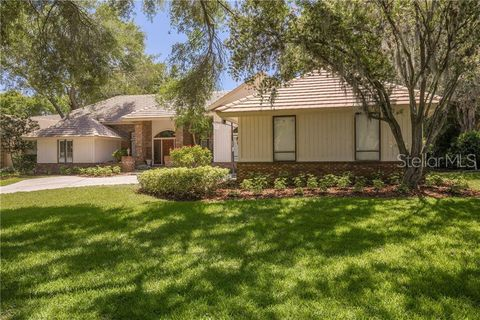 Photo of 3686 Woodridge Pl, Palm Harbor, FL 34684