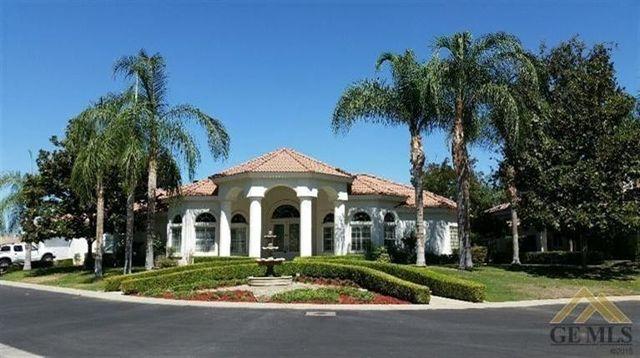 Homes For Sale In Bakersfield >> 7824 Davin Park Dr, Bakersfield, CA 93308 - realtor.com®