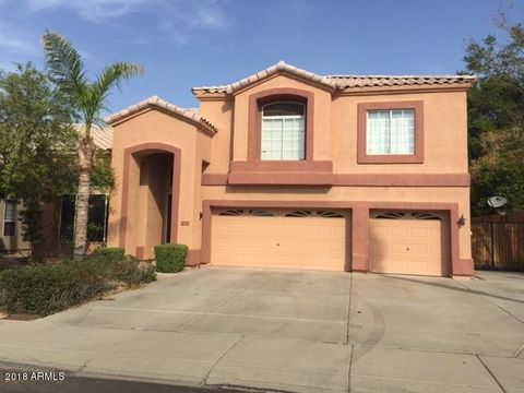 85308 apartments for rent - 4 bedroom houses for rent in glendale az ...
