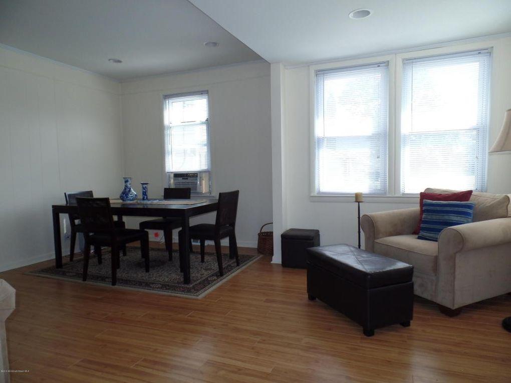79 Wilson Ave Middletown NJ 07748