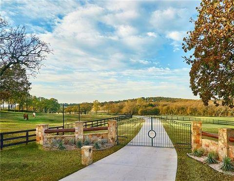 Dallas tx farms ranches for sale - Craigslist kansas city mo farm and garden ...