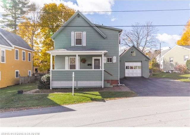 86 king st westbrook me 04092 home for sale real estate