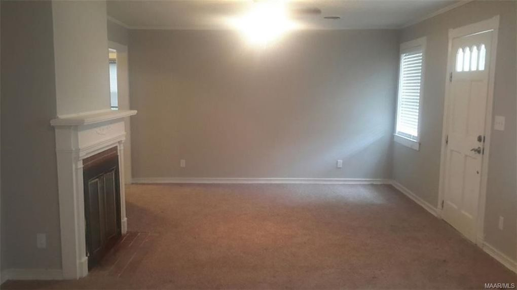 4327 Wares Ferry Rd Montgomery Al 36109 Home For Rent Realtorcom