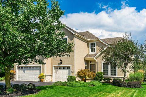 Westerville Oh Real Estate Westerville Homes For Sale Realtorcom