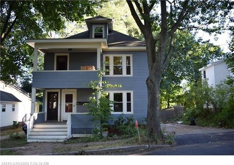 portland me real estate homes for sale