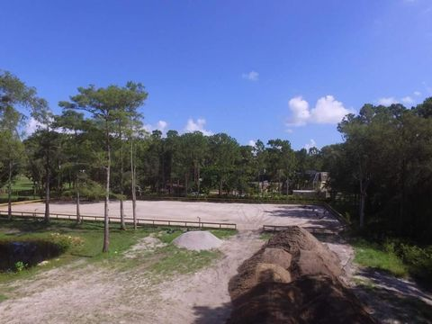 15161 Collecting Canal Stalls Rd, Loxahatchee, FL 33470