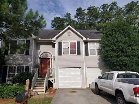 Brilliant 1386 Westward Dr Sw Marietta Ga 30008 Home Interior And Landscaping Elinuenasavecom