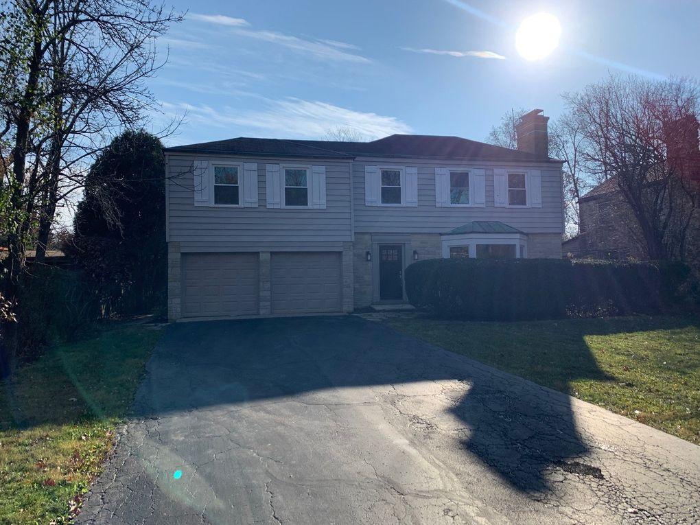 334 Roger Williams Ave, Highland Park, IL 60035