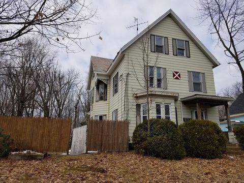 Lancaster Ma Multi Family Homes For Sale Real Estate Realtorcom