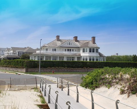 Super Spring Lake Nj Houses For Sale With Swimming Pool Realtor Download Free Architecture Designs Intelgarnamadebymaigaardcom