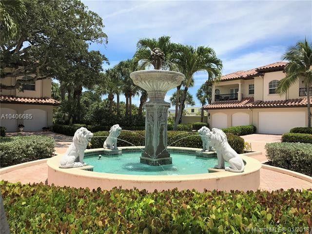 41 Marina Gardens Dr Palm Beach Fl 33410