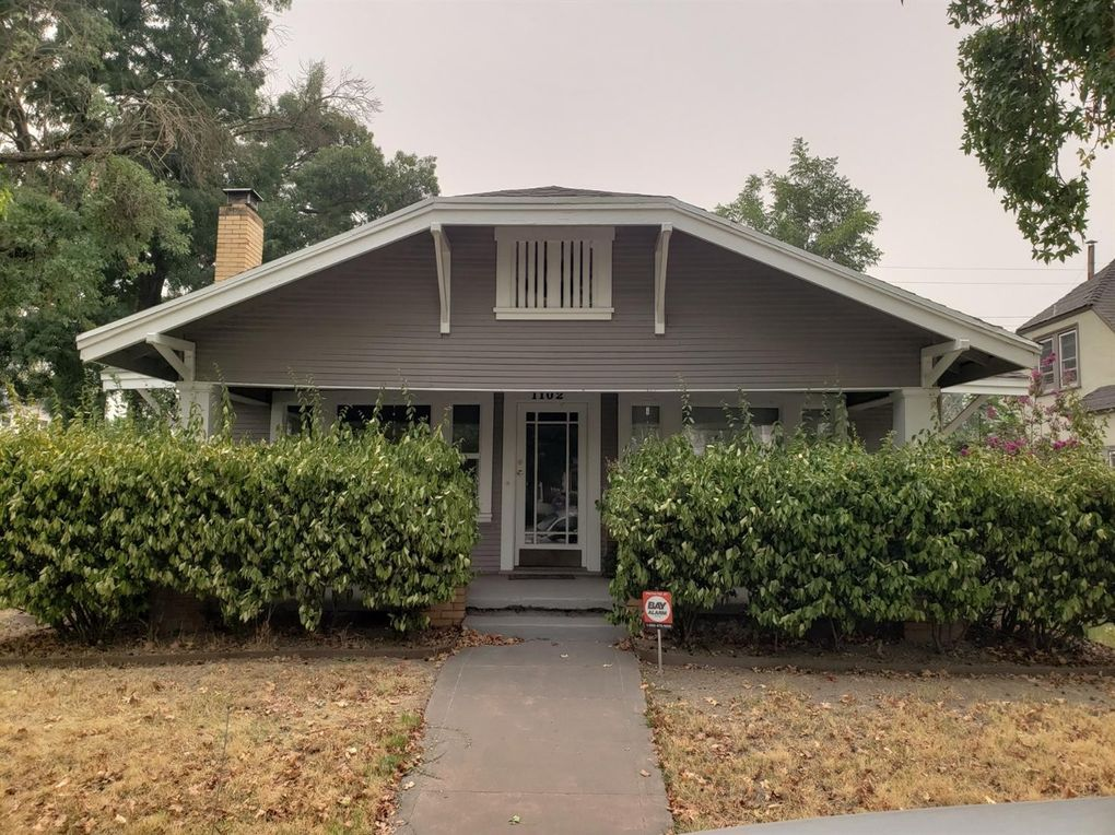 1102 W Elm St Stockton, CA 95203