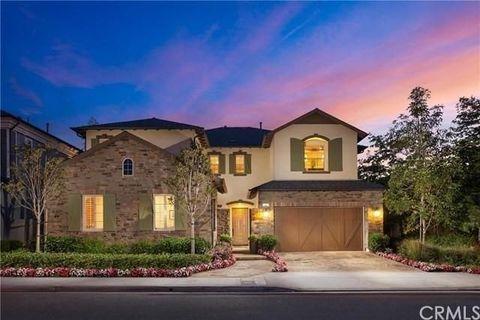 Oceanridge Homes For Sale