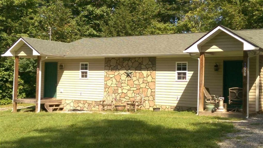 Long Term Rental Homes Sevierville Tn