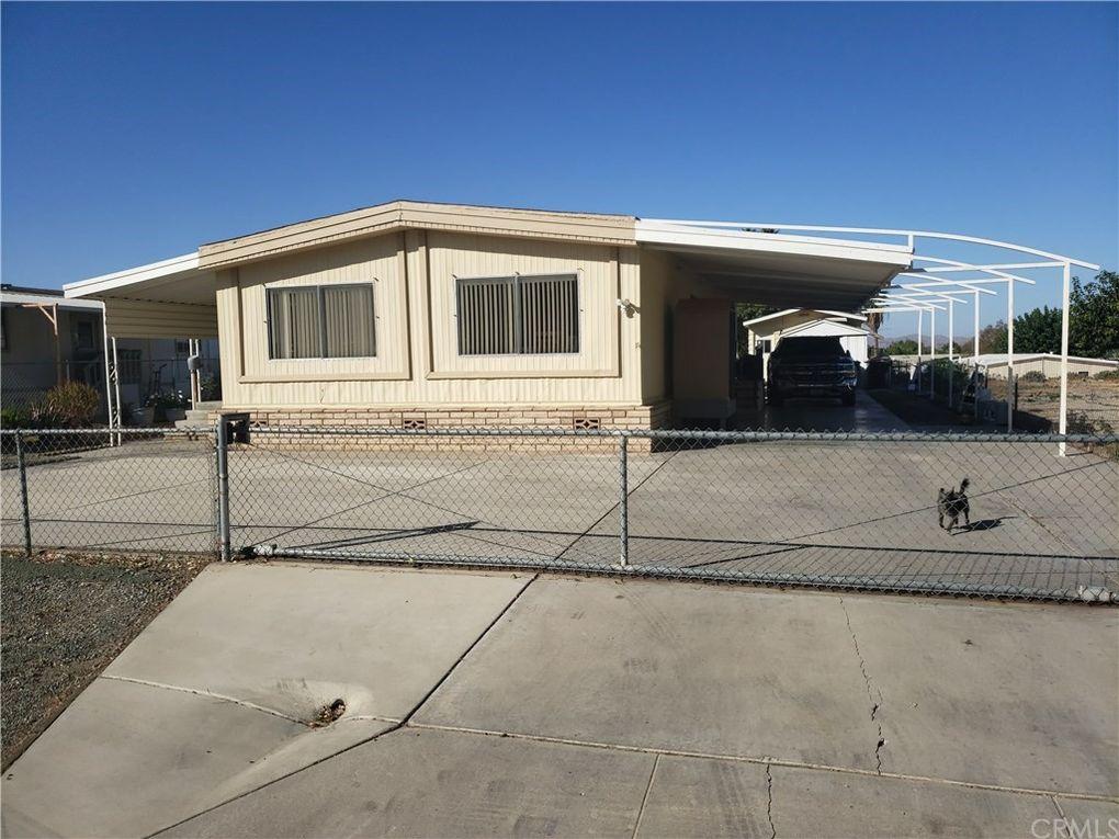 22775 Via Santana Nuevo Lakeview, CA 92567