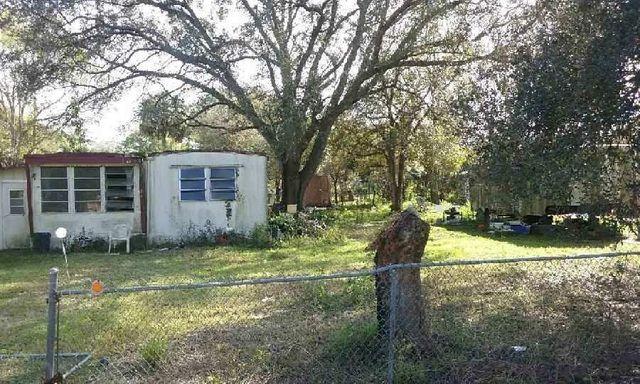 Property For Sale In Okeechobee County Fl