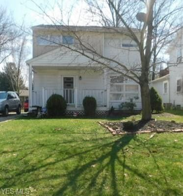 Photo of 1774 Wiltshire Rd, Akron, OH 44313