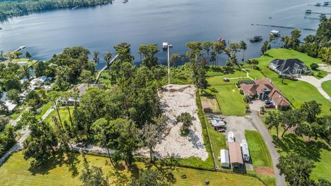 Photo of 113 River View Ranch Rd, Saint Augustine, FL 32092