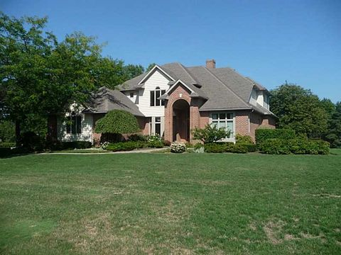 page 42 erie pa real estate homes for sale