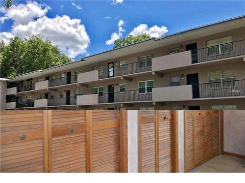 150 el dorado apt 103 winter haven fl 33884 - Cypress Gardens Nursing Home