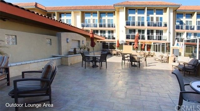211 Yacht Club Way Apt 115, Redondo Beach, CA 90277