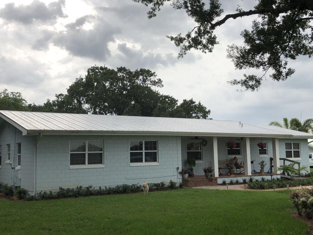 3725 Gordy Rd, Fort Pierce, FL 34945