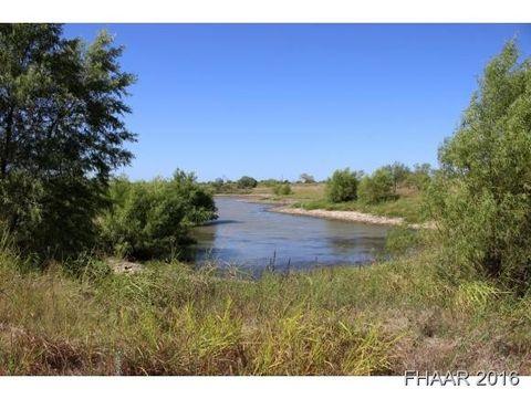 276 County Road 409, Hamilton, TX 76531