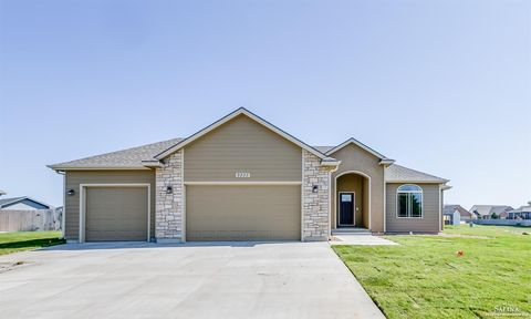 Photo of 2233 River Trail Rd, Salina, KS 67401