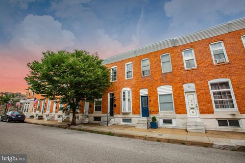 Baltimore Md Recently Sold Homes Realtor Com